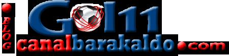 Gol 11.com  canalbarakaldo.com