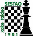 ajedrez_sestao_escudo